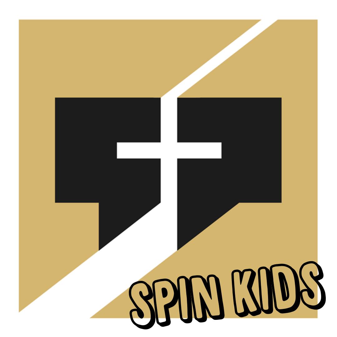 Spin Kids