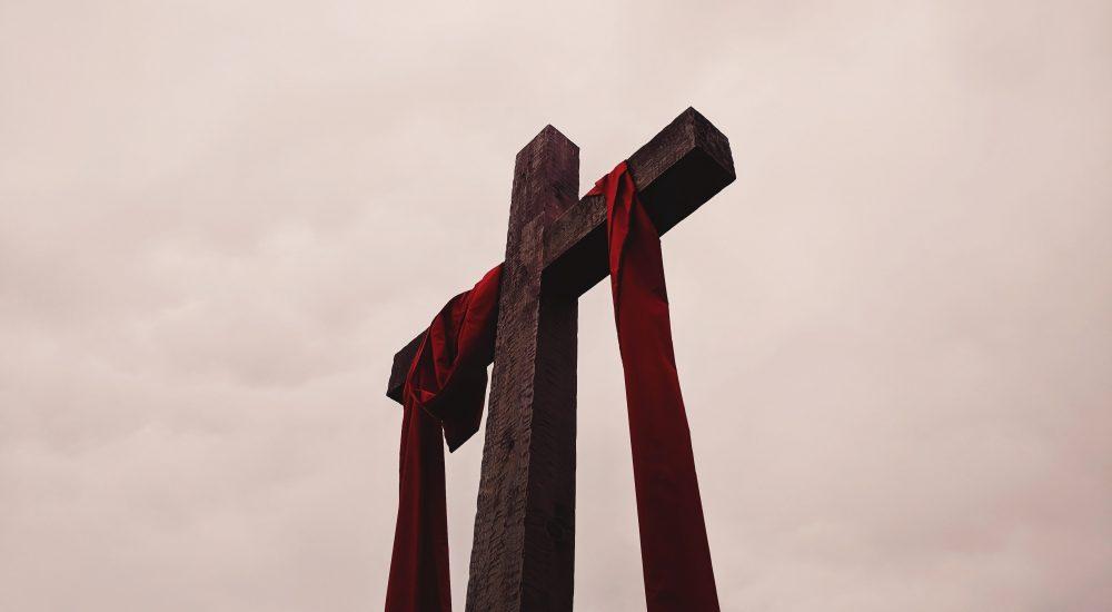 Imitating Christ's Humility – Dec 15