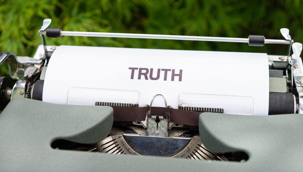 Resonant Truths : July 4
